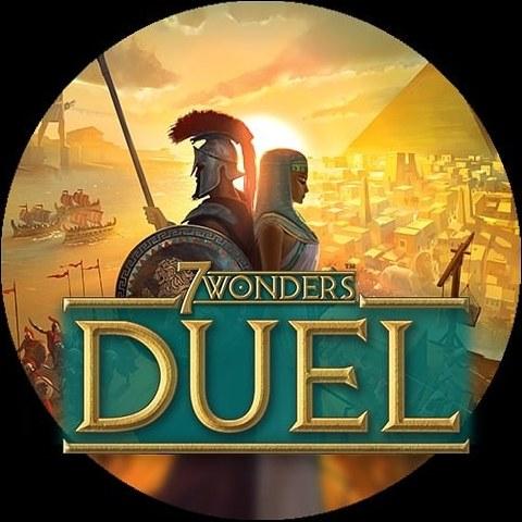 تصویر ثبت نام مسابقات آنلاین |  عجایب هفتگانه دو نفره tournament   registration   7wonders   duel
