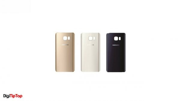 درب پشت موبایل Samsung Galaxy N920