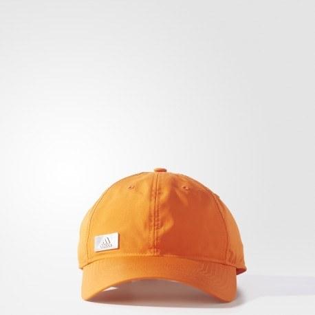 کلاه آدیداس مدل ADIDAS PERF CAP 3S CO