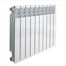عکس طرح توجیهی تولید رادیاتورهای فولادی شوفاژ  طرح-توجیهی-تولید-رادیاتورهای-فولادی-شوفاژ