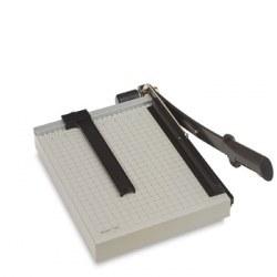 تصویر کاتر کاغذ دستی  A3 A3  Paper Cutter