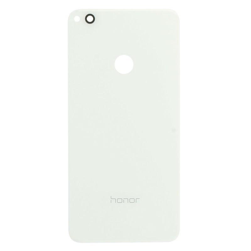 تصویر درب پشت گوشی Honor 8 Lite