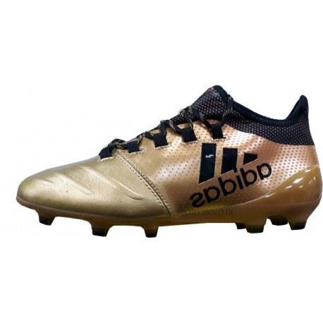 کفش فوتبال طرح آدیداس مدلX18.1 FG