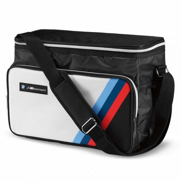 کیف خنک نگه دارنده بی ام و BMW M Motorsport  