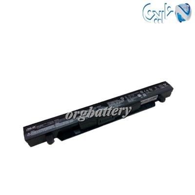 main images باتری لپ تاپ ایسوس مدل Battery Orginal Asus Gl552