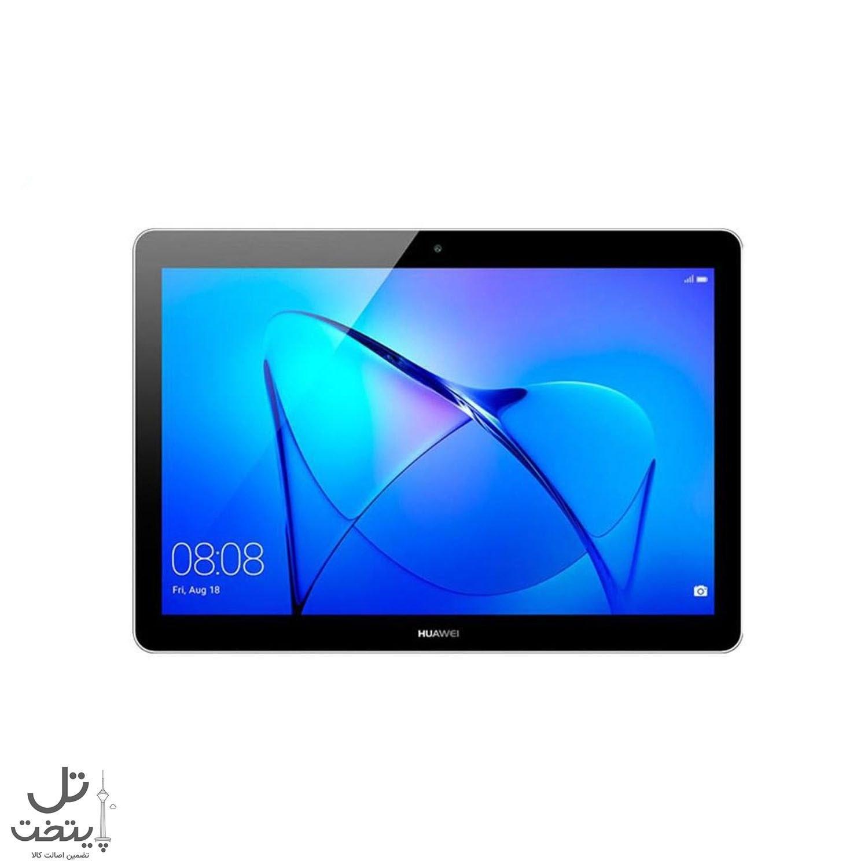 تبلت هوآوی مدل 10 اینچ Mediapad T3 10