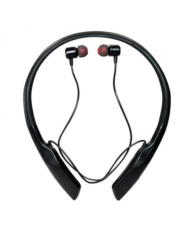 تصویر هدست بلوتوث تسکو مدل TH 5331 TSCO TH 5331 Bluetooth Headset