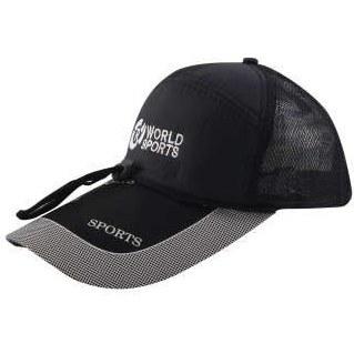 کلاه کپ مردانه مدل PJ-614