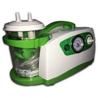 دستگاه ساکشن برقی HSP new