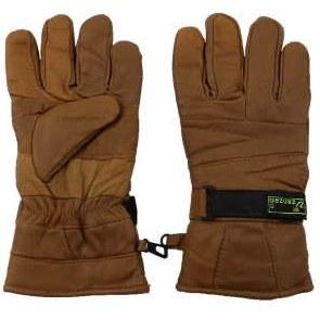 دستکش مردانه زاین زایب مدل BR700  