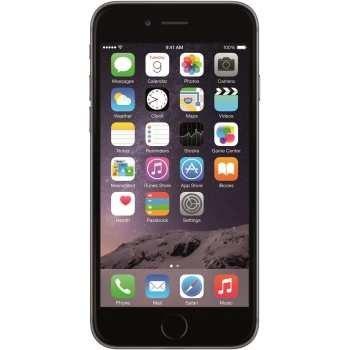 Apple iPhone 6 | 64GB   | گوشی اپل آیفون ۶ | ظرفیت 64 گیگابایت