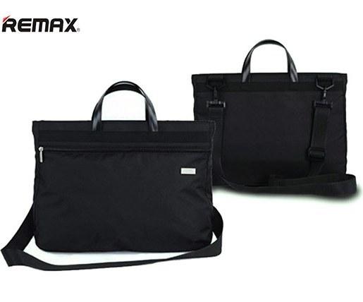 کیف لپتاپ 15.6 اینچی ریمکس Remax Carry305