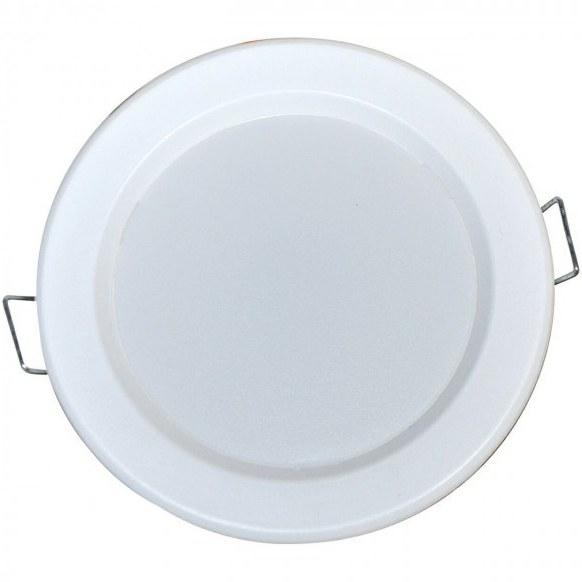 لامپ هالوژن ال ای دی 7 وات مدل AZ01