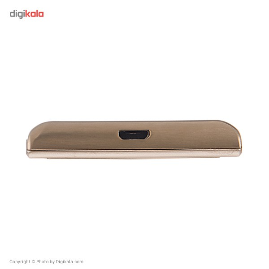 img گوشی جی ال ایکس 2690   ظرفیت 8 گیگابایت GLX 2690   8GB