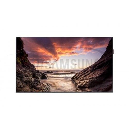 تصویر نمایشگر اطلاع رسان سامسونگ 24/7 تایزن 43 اینچ Samsung Display 24/7 PM43F