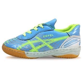 کفش فوتسال بچگانه مدل ایفل کد 3788 |