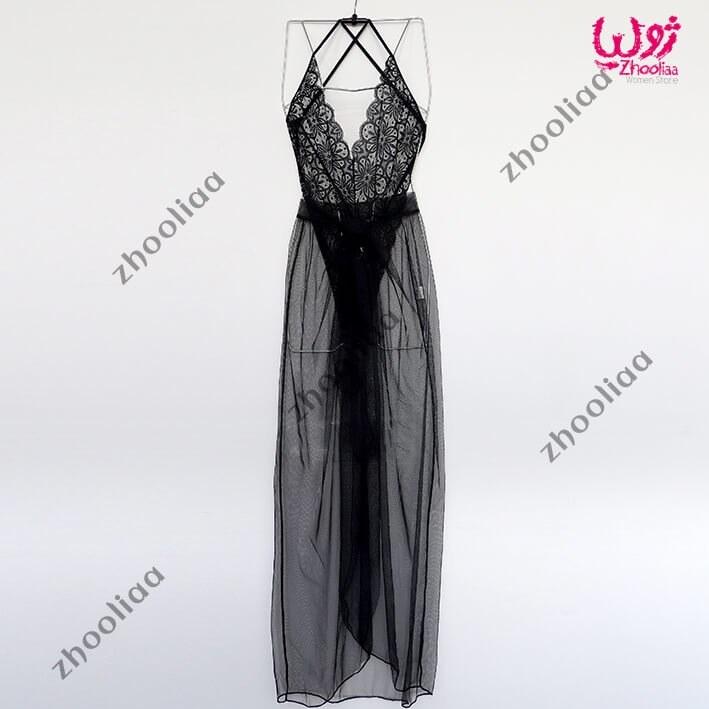 عکس لباس خواب دو تکه مدل پشت باز برند EMMA  لباس-خواب-دو-تکه-مدل-پشت-باز-برند-emma