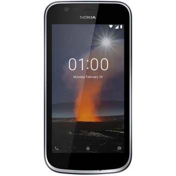 گوشی نوکیا 1 | ظرفیت ۸ گیگابایت