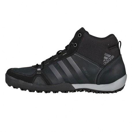 کفش پیاده روی آدیداس داروگا مید Adidas Daroga Mid M18545