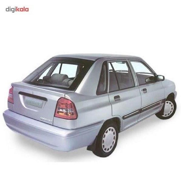 img خودرو سایپا 141 دنده ای سال 1393
