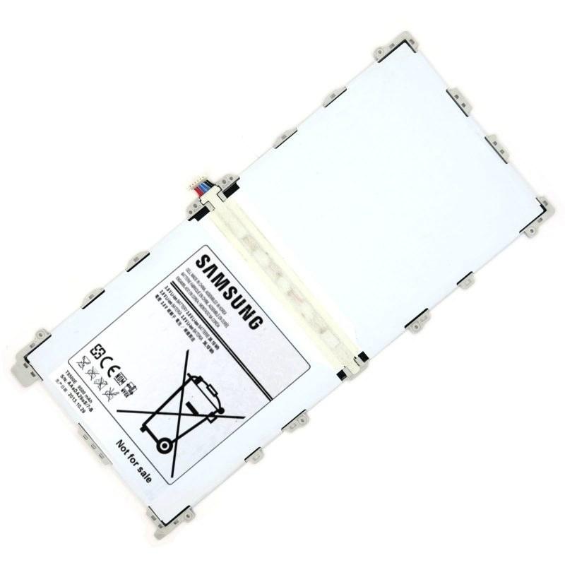 تصویر باتری اصلی تبلت سامسونگ Samsung Galaxy Note Pro 12.2