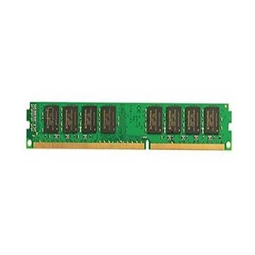 رم کامپیوتر کینگستون مدل ValueRAM DDR3 1600MHz CL1