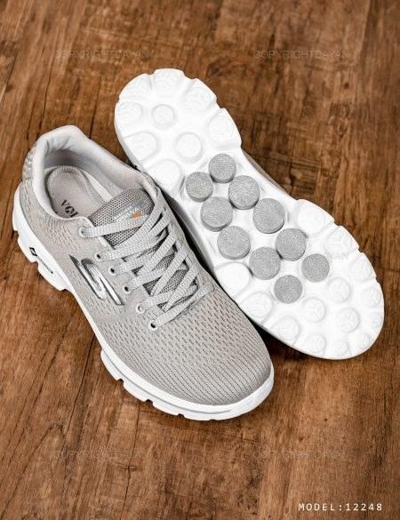 تصویر کفش مردانه Skechers مدل 12248