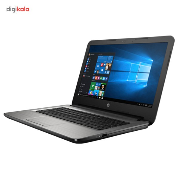 عکس لپ تاپ 14 اينچي اچ پي مدل 14-am096nia HP 14-am096nia - 14 inch Laptop لپ-تاپ-14-اینچی-اچ-پی-مدل-14-am096nia 2