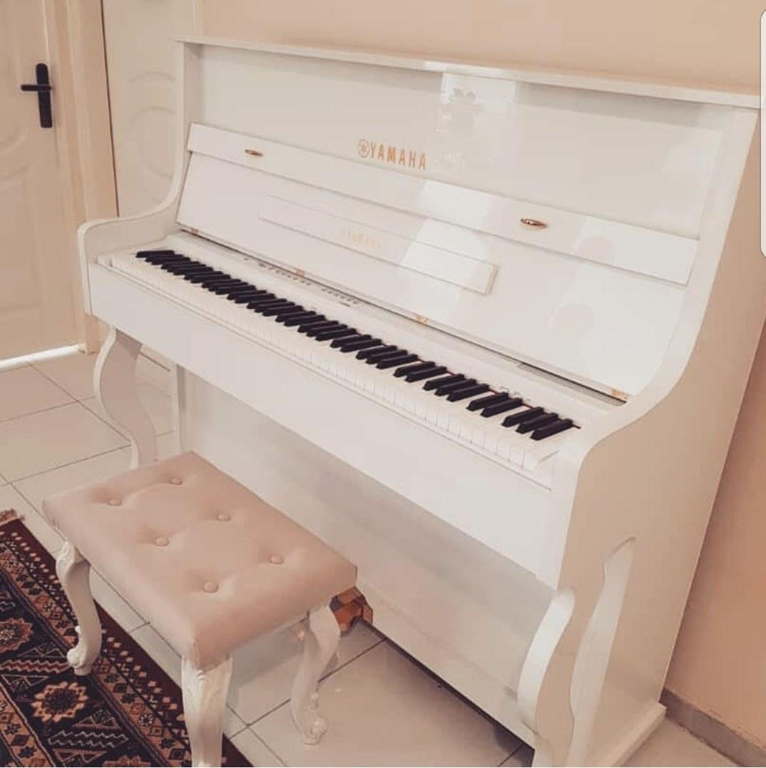 پیانو دیجیتال طرح آکوستیک مدلspk22i