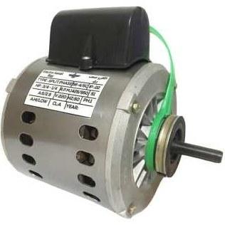 الکتروموتور کولر آبی الکتروصنعت ری مدل 3/4 A |