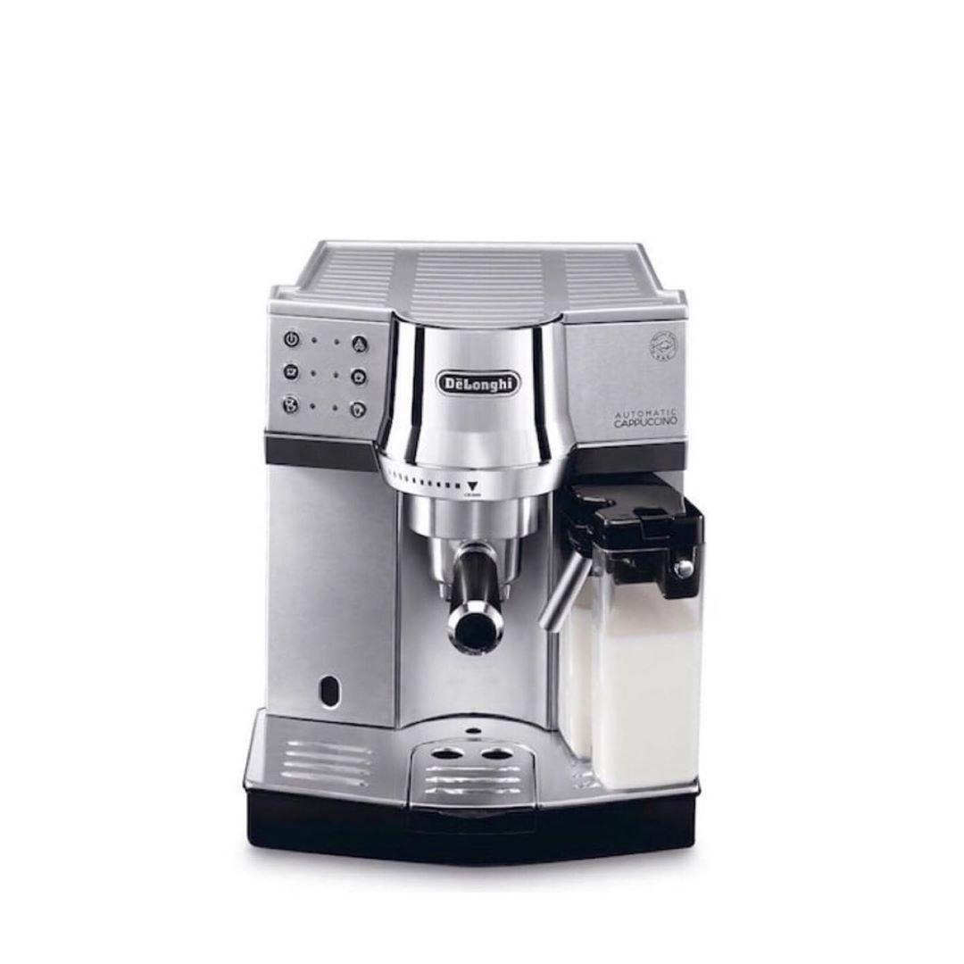 تصویر اسپرسوساز دلونگی مدل Delonghi EC_850_M Delonghi EC850.M Espresso Maker