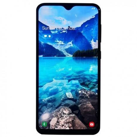 img گوشی سامسونگ گلکسی M10s | ظرفیت 32 گیگابایت Samsung Galaxy M10s | 32GB