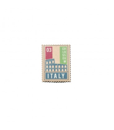 عکس پین چوبی تمبر ایتالیا  پین-چوبی-تمبر-ایتالیا