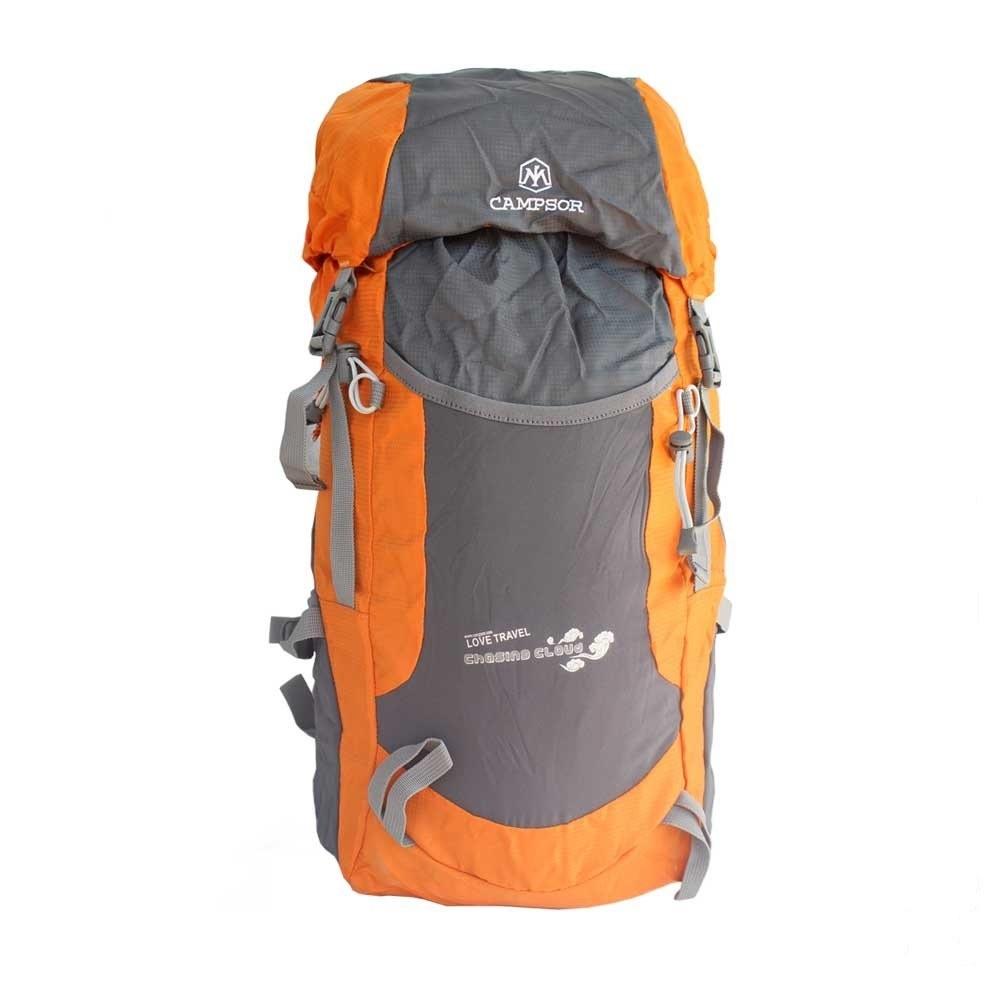 کوله پشتی کوهنوردی ۳۵ لیتری کمپسور