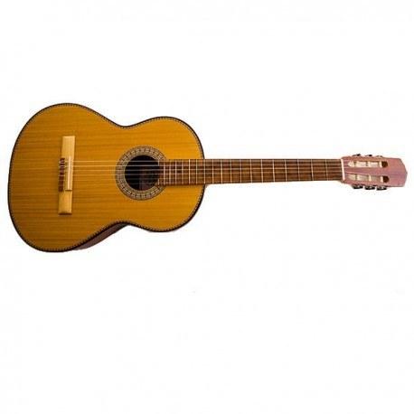گیتار کلاسیک دالاهو مدل student |