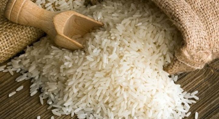 برنج کامفیروزی اصل – ۵۰۰ گرمی