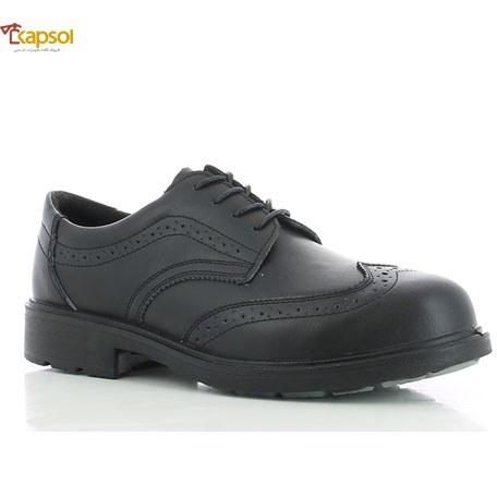 کفش ایمنی Safety Jogger مدل MANAGER |