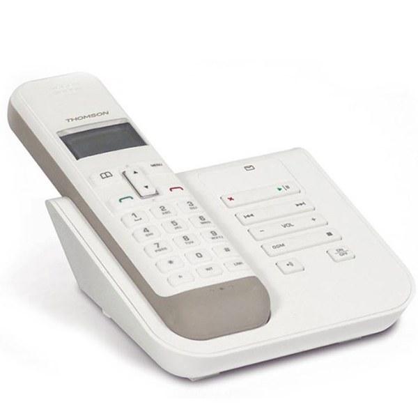 تلفن بی سیم تامسون مدل اپال