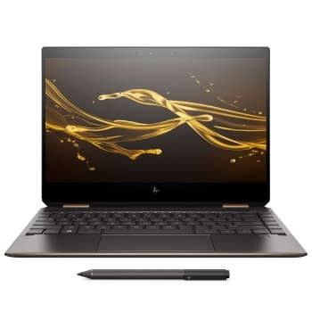 لپ تاپ 13 اینچی اچ پی مدل Spectre x360 13t-ap000 - D | HP Spectre x360 13t-ap000 - D - 13 Inch Laptop