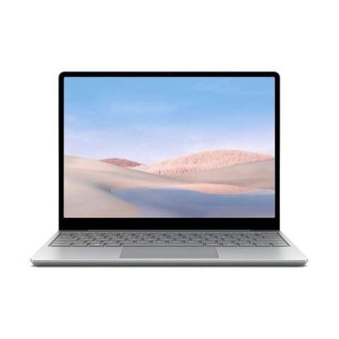 تصویر لپ تاپ مایکروسافت  4GB RAM | 64GB SSD | i5 | Surface Go Laptop Surface Go