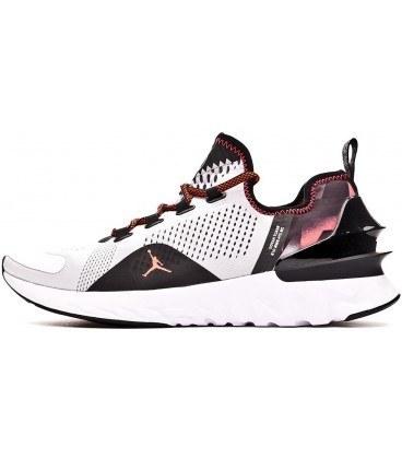 کفش مخصوص پیاده روی مردانه جردن مدل NIKE PARIS SAINT-GERMAIN JORDAN REACT HAVOC