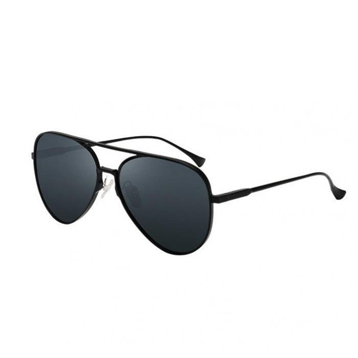 تصویر عینک آفتابی پلاریزه شیائومی مدل TYJ02TS