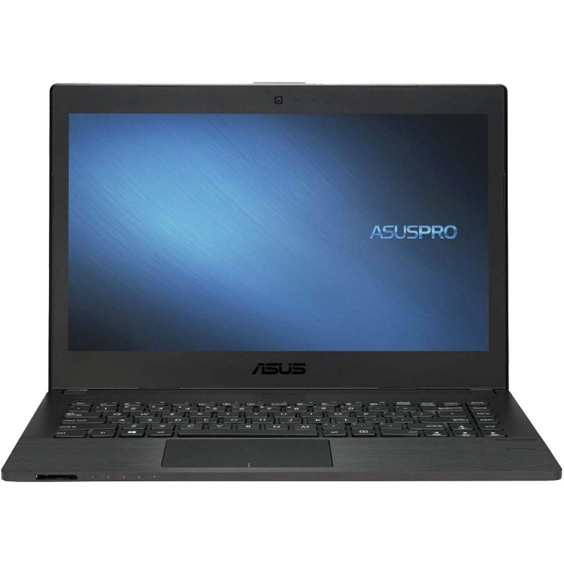 لپ تاپ ایسوس ASUS ASUSPRO P2440UQ Core i7 12GB 2TB 2GB Full HD Laptop