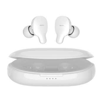 عکس هدست بلوتوث تسکو مدل TH 5352 TSCO TH 5352 Bluetooth Headset هدست-بلوتوث-تسکو-مدل-th-5352