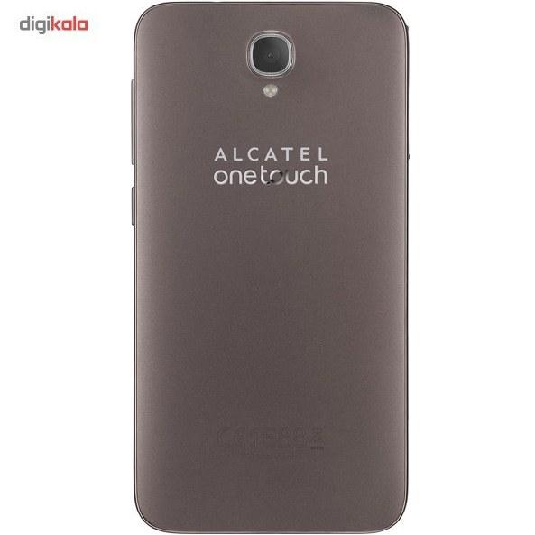 img گوشی آلکاتل وان تاچ آیدل 2 6037Y | ظرفیت 8 گیگابایت Alcatel Onetouch Idol 2 6037Y | 8GB