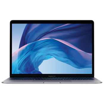 Apple MacBook Air MRE92 | 13 inch | Core i5 | 8GB | 256GB | لپ تاپ ۱۳ اینچ اپل مک بوک Air MRE92