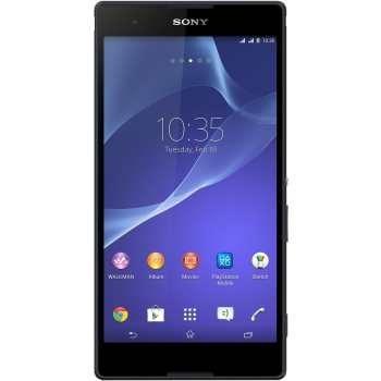 تصویر گوشی سونی اکسپریا T2 Ultra D5322   ظرفیت 8 گیگابایت Sony Xperia T2 Ultra D5322   8GB