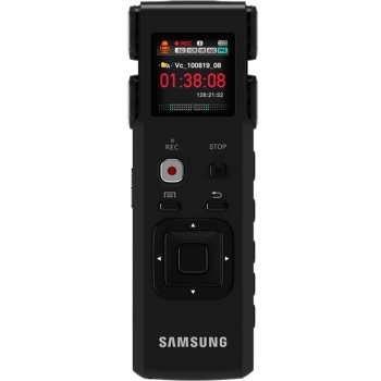 ضبط کننده صدا سامسونگ مدل YP-VP2 2GB - ظرفیت 2 گیگابایت