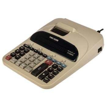 ماشین حساب ایرانی پارس حساب مدل PR-8420LP