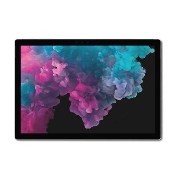 تصویر تبلت مدل Microsoft Surface Pro 6-Core i7-16GB-512GB